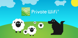 PrivateWiFi Review - Post Thumbnail
