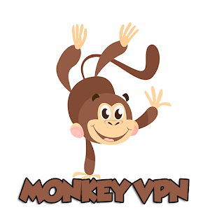 MonkeyVPN Review - Post Thumbnail