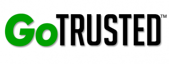 GoTrusted Review - Post Thumbnail