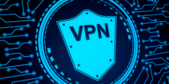 ItsHidden VPN Review - Post Thumbnail