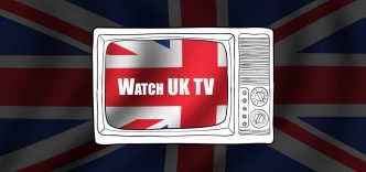 British TV Anywhere Review - Post Thumbnail