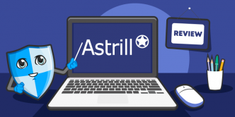 AstrillVPN Review - Post Thumbnail