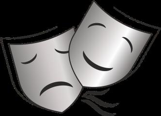 masks-1700440_960_720