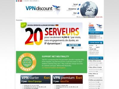 vpn-discount